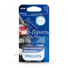 Галогеновые <b>лампы Philips</b> - Авто-<b>Лампы</b>