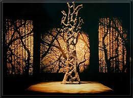 1000 ideas about stage lighting design on pinterest stage lighting scenic design and stage set breaking lighting set