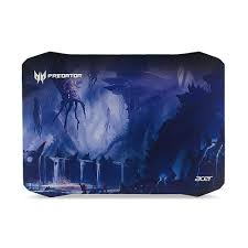 <b>Acer Predator Alien Jungle</b> Gaming Mouse Pad (NP.MSP11.005 ...