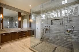 bathroom trends frameless shower enclosure frameless shower enclosure frameless shower
