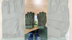 <b>Тактические перчатки blackhawk</b> купить в Санкт-Петербурге на ...