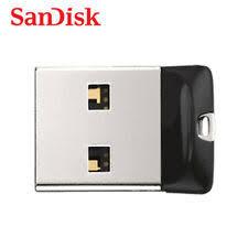 <b>8GB USB Flash Drives</b> for sale | eBay