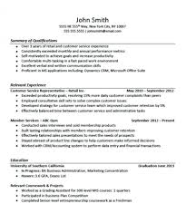 stunning sample experienced nurse resume brefash cover letter resume sample experience resume sample experienced sample registered nurse resume out experience sample resume