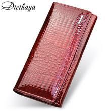 Best value <b>Crocodile</b> Wallet for Women – Great deals on <b>Crocodile</b> ...