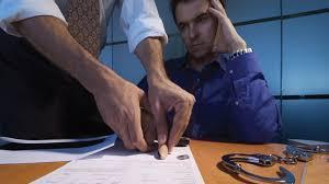 how can a criminal record affect someone s future com