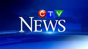 CTV News Flash Briefing