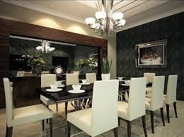 dining room wall decorating ideas: modern dining room wall decor ideas with fine awesome dining room wall decor ideas in excellent