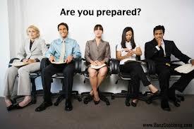job interview practice tk job interview practice