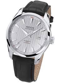 <b>Часы Epos</b> в Москве – продажа часов: купить, цена, каталог ...
