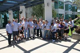 team wellness walk autoanything office photo glassdoor