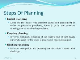 nursing process essay compucenterco nursing essay on nursing process