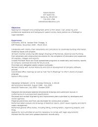 assistant sample resume legal assistant sample  seangarrette coresume legal assistant sample