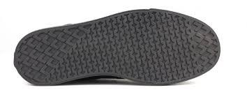 Ботинки <b>мужские NOBRAND</b> модель WV37 - купить по лучшей ...