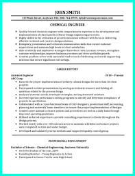 career change resumechemical engineer resume chemical or process service delivery manager resumechemical engineer resume s chemical engineering resume