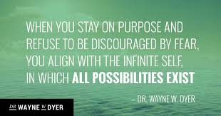 Image result for wayne dyer quotes