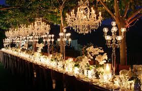 5 fun and creative ways to use lighting for your wedding elite wedding planning barn wedding lighting