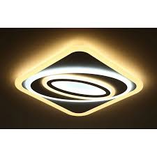 OML-06007-80 <b>Светильник светодиодный Omnilux</b> Calmazzo ...