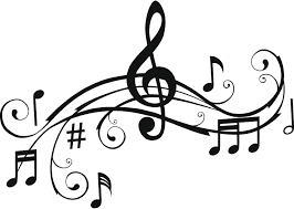 Image result for music pic