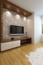 furniture living room wall: we have wall shelving units and entertainment wall units for living room with good price description from i searched for this on
