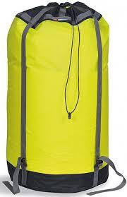 <b>Компрессионный мешок Tatonka</b> Tight Bag M (spring) купить в ...