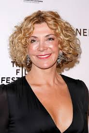Natasha Richardson 2008 - natasha-richardson-2008-25371