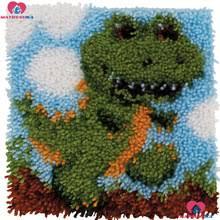 <b>dinosaur embroidery</b>