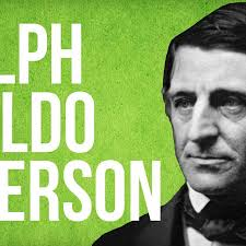 ralph waldo emerson topic skip navigation sign in search ralph waldo emerson