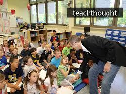 Question of the day   Teach Preschool
