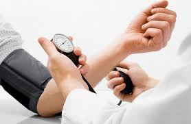 Image result for blood pressure images png