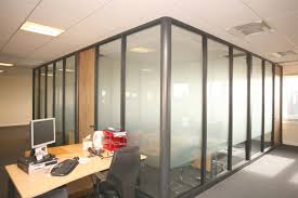 office partitions bradford office partitions brighton cheap office partitions