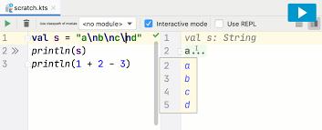 Kotlin 1.3.<b>60</b> Released | Kotlin Blog