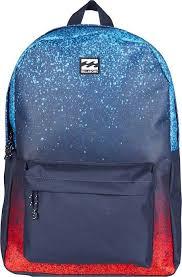 <b>Рюкзак Billabong All Day</b> Pack Мульти, цена 2 650 руб. купить в ...