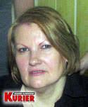 Elżbieta Kuczmarska, dyrektor PCPR, zapewnia, że wychowankom w rodzinach zastępczych oferowana jest wszelka pomoc, również psychologiczna - 05_Martwy-17-latek_2