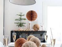 christmas: лучшие изображения (84) | Рождественский декор ...