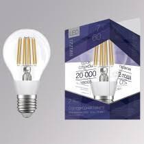 Светодиодная <b>лампа</b> Elektrostandart Classic LED 12W 4200K E27