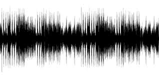 <b>Microphone</b> Tips: How to <b>Reduce</b> Background <b>Noise</b> and Get Better ...
