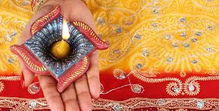 Diwali in Bihar in 2020 | Office Holidays