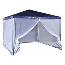 Садовый тент-<b>шатер Green Glade 1033</b> — купить в интернет ...