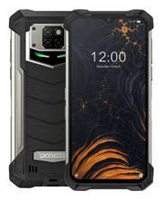 <b>DOOGEE</b> MOBILE-World Leading Rugged Phone Brand - <b>DOOGEE</b>