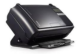 <b>Сканер Kodak</b> i2620 Scanner (арт. 1501725) купить в OfiTrade ...