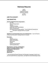 best resume template forbes   simple resume template   pinterest    resume skills list  resume ansurc  simple resume template