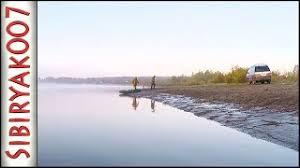 Такие скромные браконьеры.. Осенняя рыбалка на малой реке ...