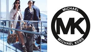 <b>Michael Kors</b>