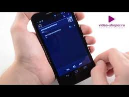 Musicas.cc - Baixar Демо Alcatel One Touch Scribe HD на MWC ...