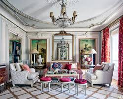 country living room ci allure:  living room ideas from the homes of top designers photos architectural digest