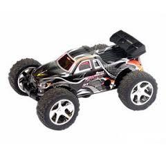 <b>Машина WLToys</b> Mini Buggy <b>1:32</b> WLT-2019 — купить ...