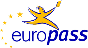 europass ie travelling abroad for work or study europass is an eu wide service working to make sure that your skills abilities and qualifications are understood by education and training providers and