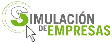 Resultado de imagen de logo simulacion empresarial