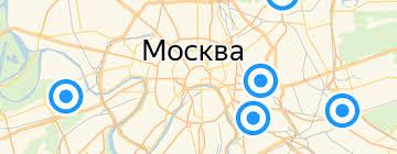 <b>Зубила</b> и кернеры STAYER — купить на Яндекс.Маркете