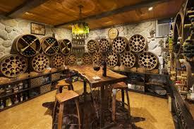 wine barrel furniture wine wine cellar barrel wine cellar designs arched napa valley wine barrel table